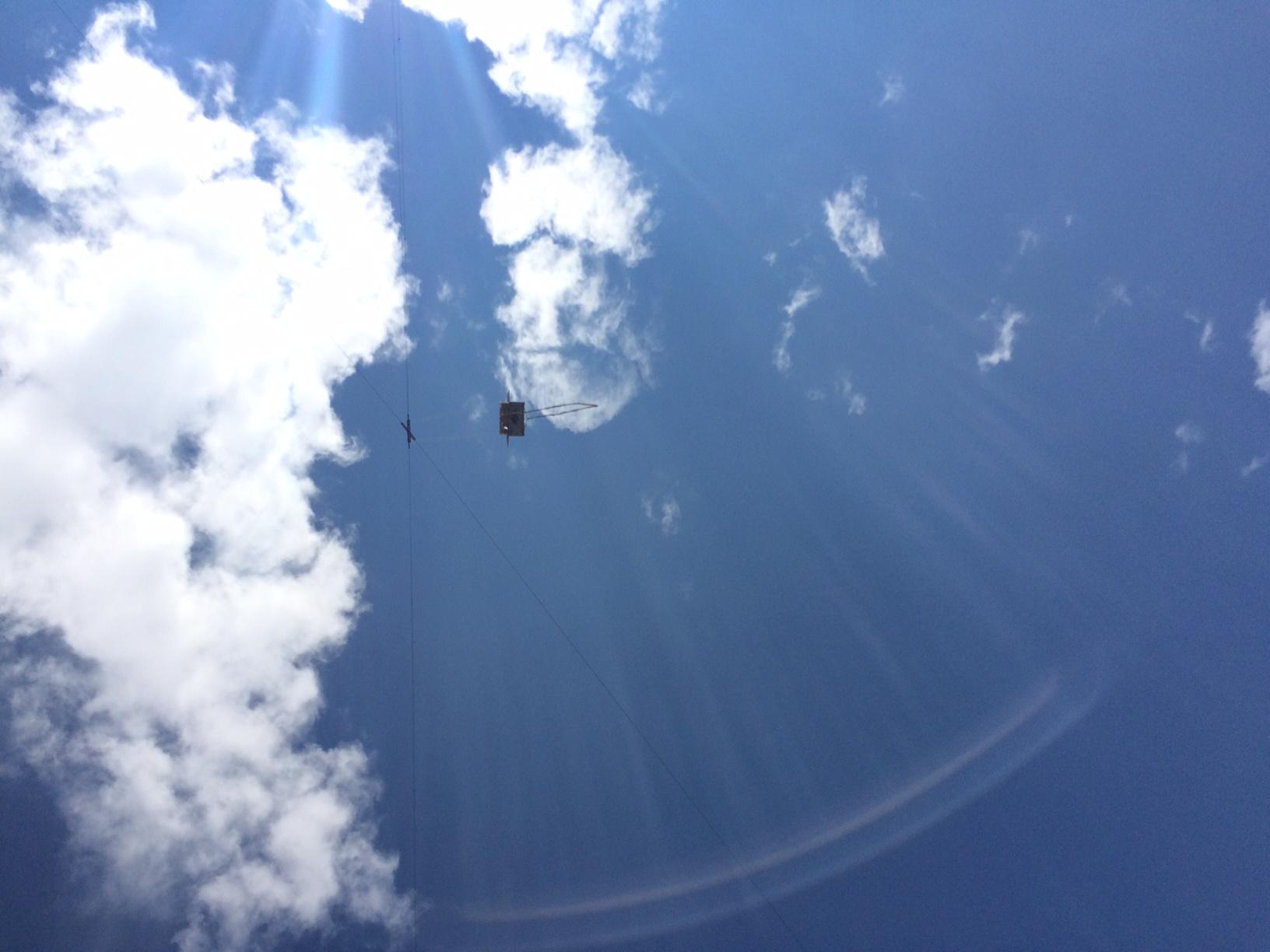 bungee jumping cusco